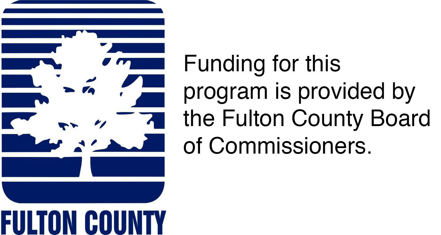 Fulton County Board of Commissioners